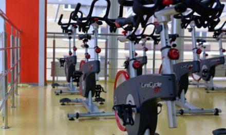 Les plus du Vélo elliptique pour sa santé