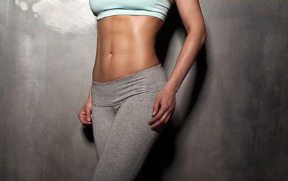 Perte de poids : comment éliminer définitivement la graisse des poignées d'amour?