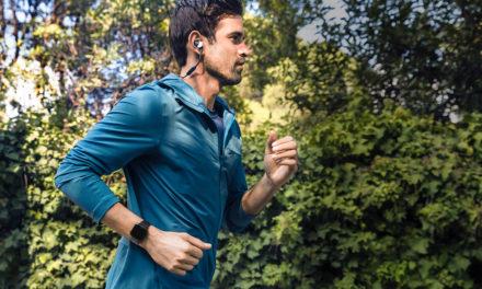 Montre connectée Fitbit Versa : notre test complet