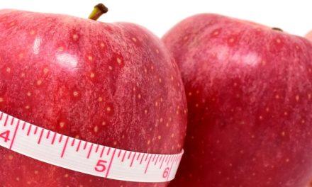 Comment connaître son poids idéal?