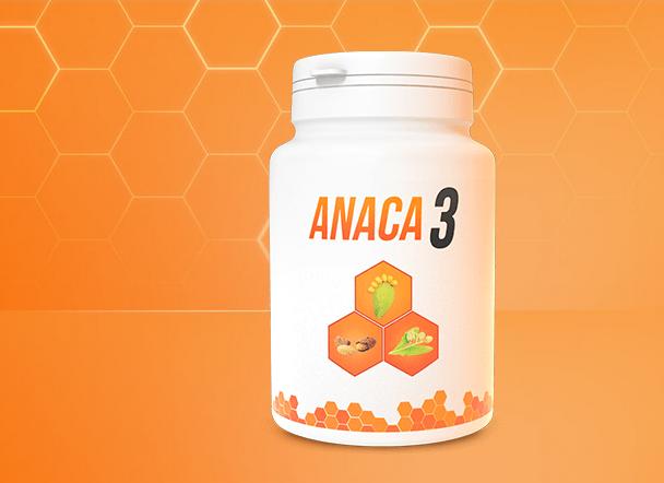 Anaca3 : notre test et avis