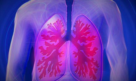 Les infections pulmonaires : causes, conséquences, typologie…