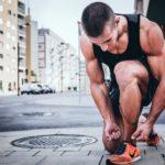 Les avantages de se faire suivre par un coach sportif à domicile