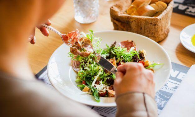 Le fasting, un régime qui fonctionne !