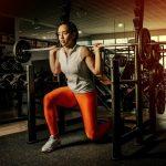 Faut-il faire du sport en salle ou à la maison?