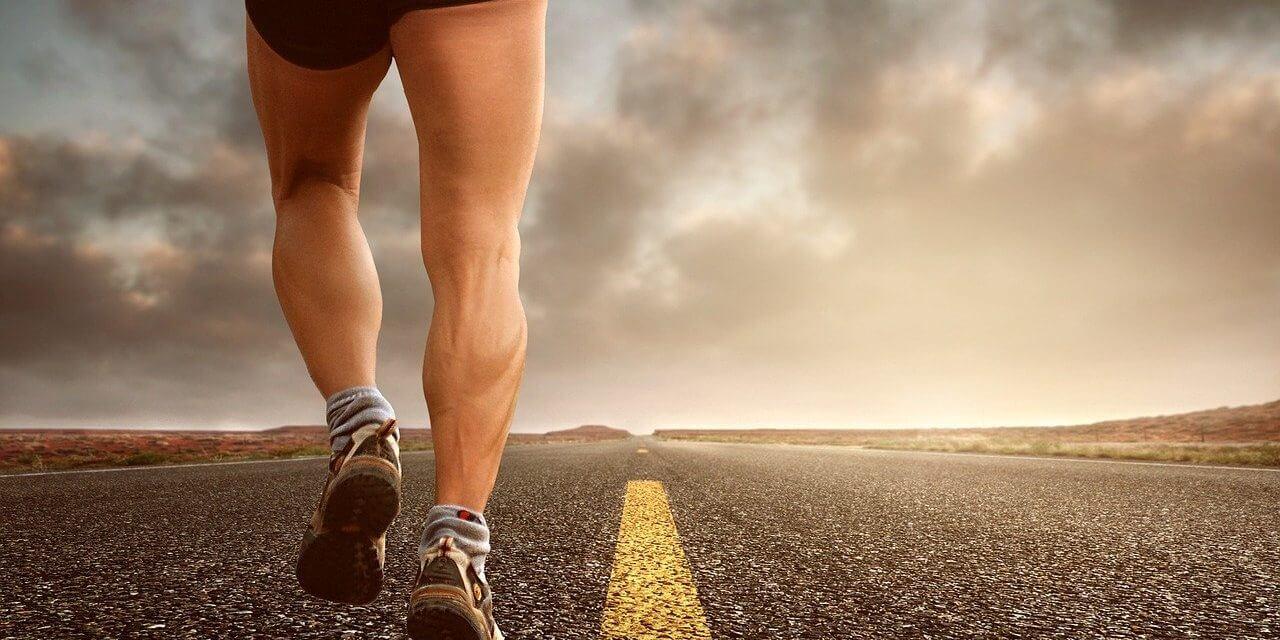 Continuer le sport après une tendinite, est-ce possible ?