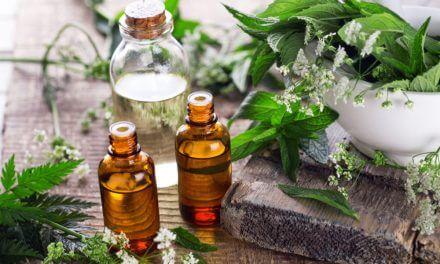 Aromathérapie et santé : comment l'utiliser ?