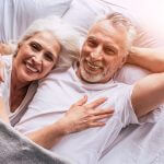Top 6 des conseils pour bien vieillir