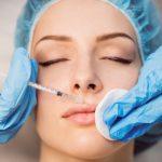 La chirurgie esthétique, une réalité parfois pas si esthétique