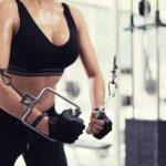 Programme de musculation complet pour débutant