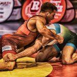 Sports de combat : quels bienfaits sur la santé de l'homme ?