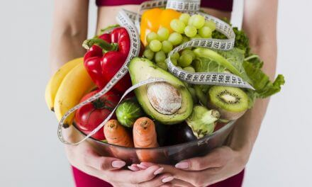 Comment manger plus pour perdre du poids avec le régime volumétrique