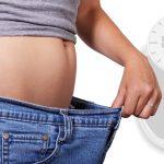 Comment profiter de la rentrée pour perdre du poids rapidement ?