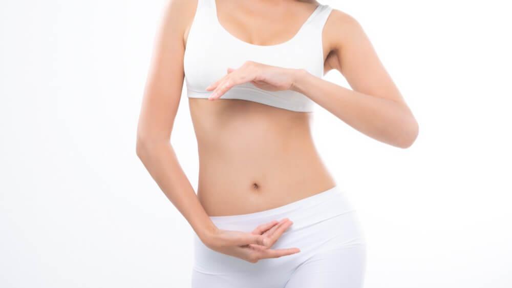 FICHE RÉSUMÉE : AstuceS pour maigrir vite et bien