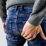 Comment vivre sans prostate?