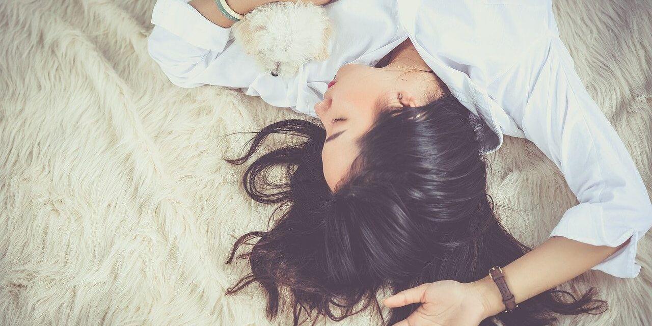 3 loisirs faciles et pas chers pour se détendre pendant le confinement