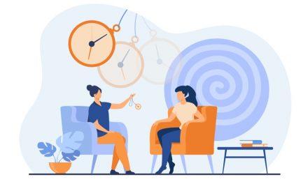 Dans quels cas l'hypnose est-ELLE une bonne SOLUTION ?