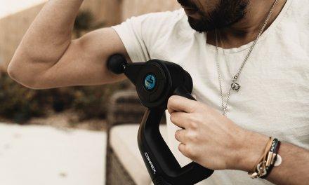 Le pistolet de massage : est-ce fiable?