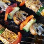 La cuisson au barbecue est-elle vraiment cancérigène ?