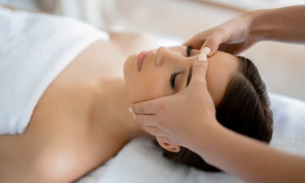SHIATSU : le massage pour booster sa santé