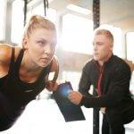 Comment perdre du poids en salle de sport ?