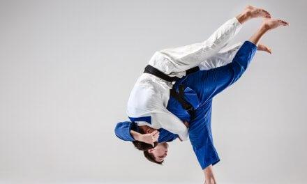 3 sports de combat pouvant améliorer vos performances physiques
